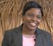 Dr Beatrice Elohor Lfie