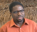 Dr Appolinaire Djikeng