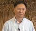 Dr Gengyun Zhang