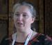 Dr Sarah Jane Hearne