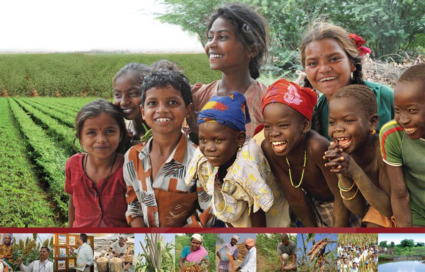 efae06d29823 ... 19 50 159K ajfax.jpg 03-Oct-2012 02 16 110K jewels-banner.gif 04-Oct-2012  22 46 80K wit13.jpg 10-Feb-2013 21 14 76K womens-day.jpg 11-Mar-2013 05 49  76K ...