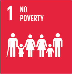 1-no-poverty