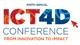 ict4d-logo-1