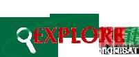 footer_exploreit