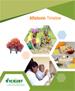 Aflatoxin brochure