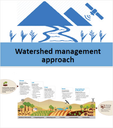 watershed-management