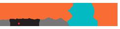 logo-hindu
