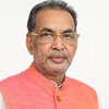 Radha Mohan Singh, Minister of Agriculture