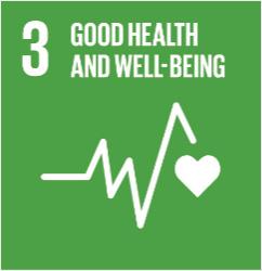 3-good-health