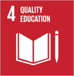 4-quality-education