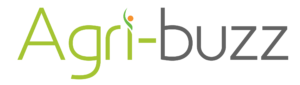 Agri-Buzz-Logo