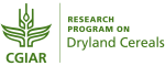 DrylandCereals