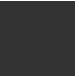 FAO-fiinal-logo