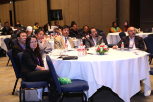 Photo: Moksh Interactive Events India