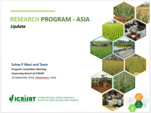 research-program-asia