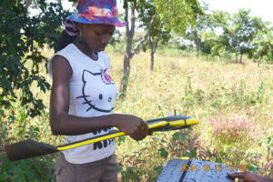 STARS_ICRISAT_Sukumba_FieldOperations_8