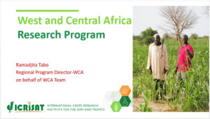 west-central-africa-research-program