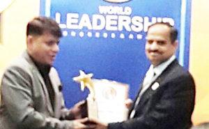 award_4