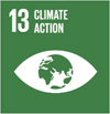 13-climate-action