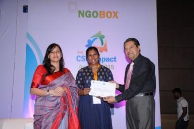 ngp box
