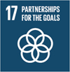 partnerships-goals