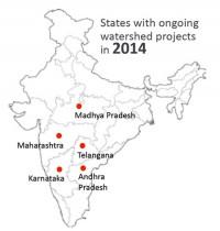 rajasthan-watershed-map