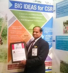 sp-wani-csr-award