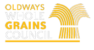 whole-grains-council_logo