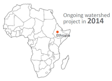 yewol-watershed-africa-map