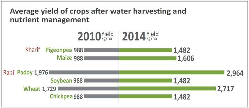 yield-of-crops