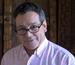Dr John Myles Axton