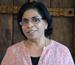 Dr Shoba Sivasankar