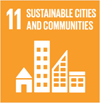 11-sustainable-cities