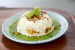Photo: L Wright, Smart Food, ICRISAT