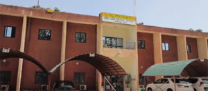 For virtual tour of Mali click here