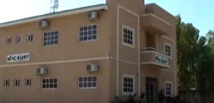 For virtual tour of Nigeria click here