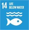 14-life-below-water
